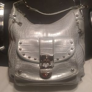 Handbags - Kathy Zealand handbag